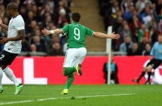 Poll: Who do you think should win the FAI International Goal of the Year?