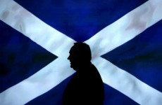 What both sides are saying in Scotland's great debate