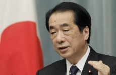 Japan scraps plans to build any further nuclear plants