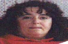 Body found in River Barrow believed to be that of missing Carlow woman
