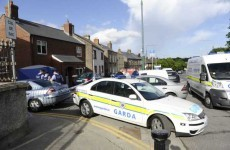 Three arrested over fatal shooting of Inchicore teenager