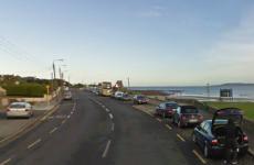 Staff injured as armed men hold up Dublin pharmacy
