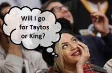 Beyonce's got serious demands for her Dublin gig... It's The Dredge