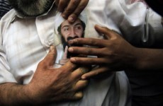 Bin Laden's sons call for evidence of father's death