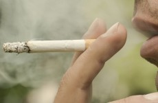 Age Action welcomes campus smoking ban exemption for some nursing homes