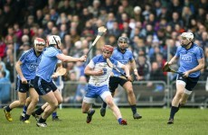 Mahony the scoring star once more for Waterford as they claim victory against Dublin
