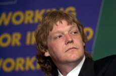 Fianna Fáil and Labour select European candidates for Ireland South