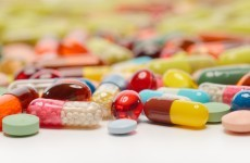 Warning over risk if blood thinning drugs taken at wrong dose