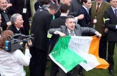 12 Irish horses to watch at the 2014 Cheltenham Festival