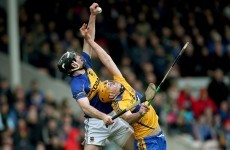5 talking points from the weekend's Allianz hurling league action