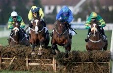 TheScore.ie's Morning Line: everything you need to enjoy day one at Cheltenham -- and pick a winner