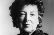 Glenroe actress Eileen Colgan passes away