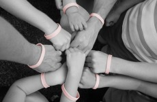 US students win the right to wear 'I Heart Boobies' cancer bracelets