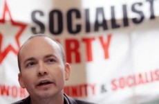 The Socialist Party is changing its name