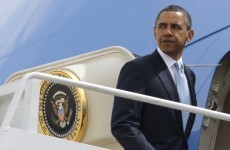 'Taliban Terry' still being held over alleged Obama threats