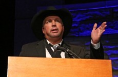Residents want to talk to Croke Park about more than just Garth Brooks