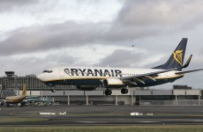 'Ryanair is still Robin Hood, not the Sheriff of Nottingham'