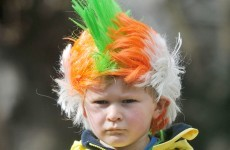 8 things we all did on St Patrick's Day as kids