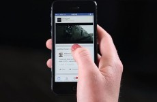 Your Facebook news feed is going to get busier as auto-play video ads arrive
