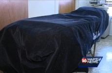 Man who woke up in body bag dies 15 days later, for real