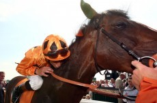 Mark your card: Stables stars clash in Lockinge