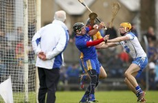 As it happened: Sunday Allianz hurling league match tracker