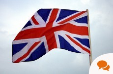 What have the Brits ever done for us?