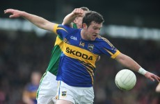 Tipperary footballers move to the top of Division 4 table as Wicklow also triumph