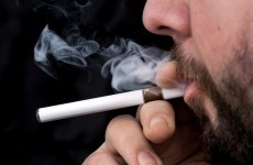 Scaremongering or safe? The two sides to banning e-cigarettes in restaurants