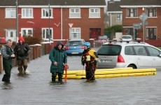 Insurance levy on the horizon to help pay for flood repairs