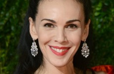 Mick Jagger posts emotional tribute to partner L'Wren Scott
