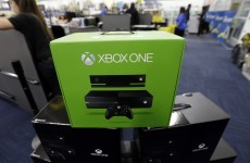 Xbox One launching in 26 more countries in September