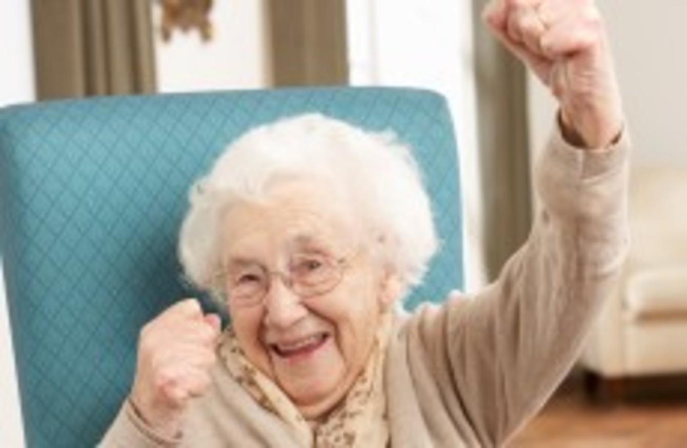 Older people hot pics 33