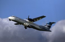Wave goodbye to Aer Arann and say hello to Stobart Air