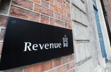 Revenue is receiving €1.5m a day in Property Tax payments
