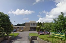€36 million funding announced for school improvements