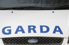 Driver arrested after passenger killed in Tipperary crash