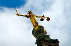 Cork priest denies indecent assault of Cork teenager in 1980s