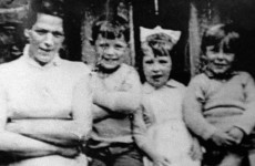 77-year-old charged in connection with the murder of Jean McConville