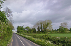 Driver (63) killed, passenger injured after car crashes into tree in Tipperary