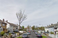 Army experts called in, as three explosive devices found in Tallaght