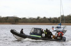 Search for missing fisherman enters its fourth day