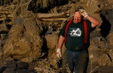 Up to 108 people on missing list after US mudslide