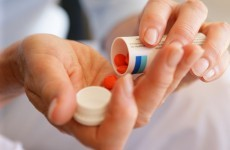 People with asthma, diabetes and high cholesterol worst at taking medication