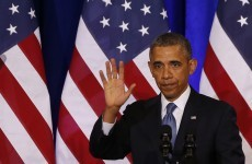 Obama proposes to end NSA bulk data collection