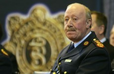 Profile: The rise and fall of Martin Callinan