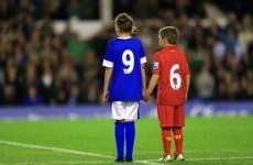 Everton announce plans for a permanent Hillsborough memorial at Goodison Park