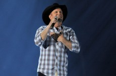 "Politicians told ""don't negotiate"" on Garth Brooks concerts"