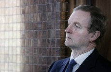 Taoiseach: Garda recordings could have an impact on findings of tribunals