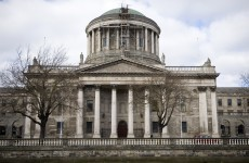 Judges given advice on Garda taping as solicitors ask for records